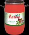 Active Gold zyme granules