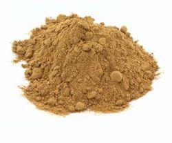 Jigit Powder, 50, Packaging Type: Poly Bag