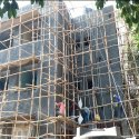 Residential Building Repairing Services
