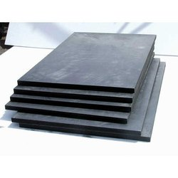 Carbon Plates