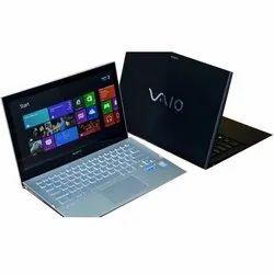 Sony VPCEH15EN Laptop, 4gb