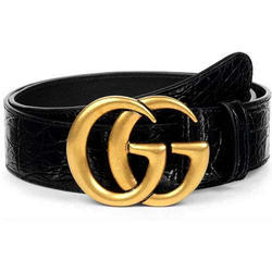 9670ca06a Bullet 35mm Fashion Belt Buckle