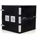 HDRF-2570-B RF Shield Test Box