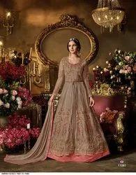 Wedding Net Suits