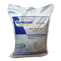 Microfine Cement Based Grout