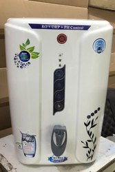 Bioblue Mineraa Alkaline RO Water Purifier