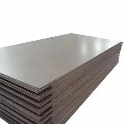 409 HR Stainless Steel Sheet