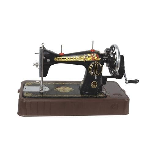 Singer Straight Stitch Sewing Machine At Rs 40 Piece Ambattur Delectable Straight Stitch Sewing Machine