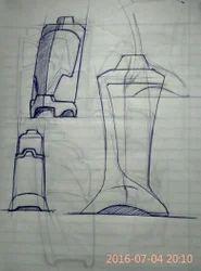 Mumbai Concept Design Service