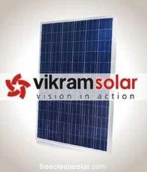 Solar Panels In Jhajjar सोलर पैनल झज्जर Haryana Get