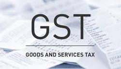 Gst Registration & Return Filing