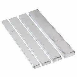 Aluminium EC Grade Flat Bar