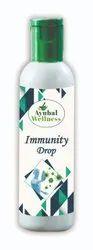 Immunity Drop