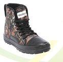 Unistar Jungle Boots Model 1001