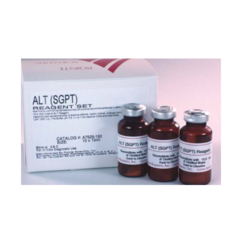Biochemistry Products And Reagent Kit