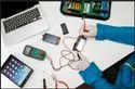 Basic Mobile Repair Course