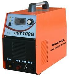 CUT 100 Air Plasma Cutting Machine