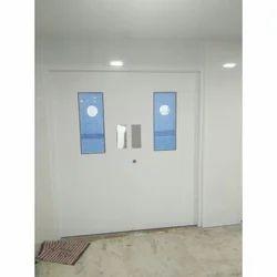 OT Doors