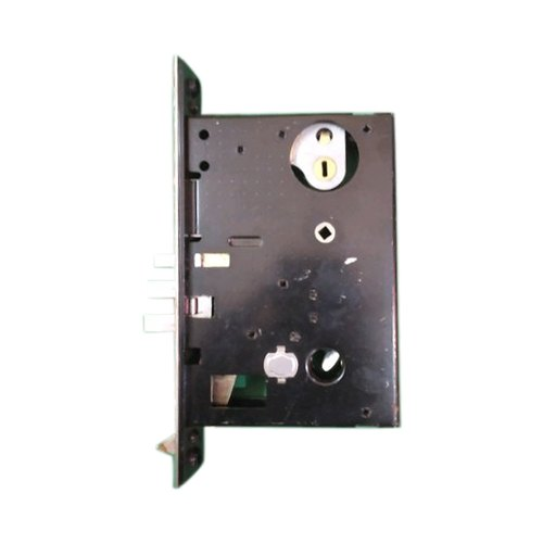Electronic Door Lock Body