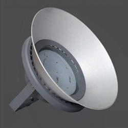 LED High Bay Light with Reflector