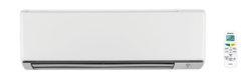 Daikin 1.5 Ton Heat Pump - Non Inverter