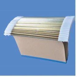 Filing Cabinet Folder
