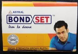 Bondset Normal Putty