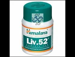 Ivermectin canada over the counter