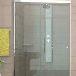 Jaquar Adena Sliding Shower Enclosure