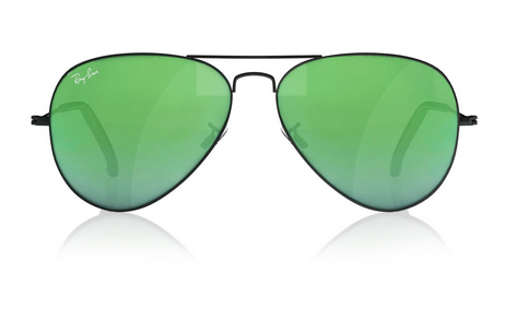 084588f87b Ray-ban Male And Female Rb3025-0024j Sunglasses