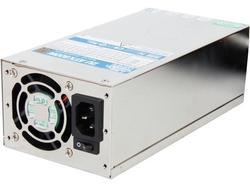 Dell Server Power Supplies at Rs 11500 /piece | Server Power Supply