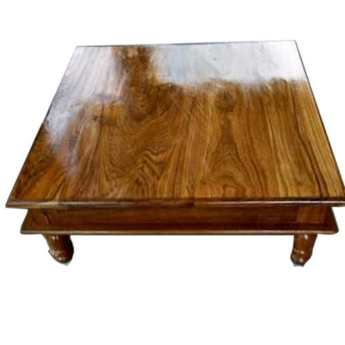 Swell Wooden Coffee Table Machost Co Dining Chair Design Ideas Machostcouk