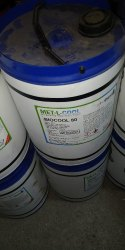 ITW BioCool 80