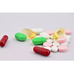 Pharma Franchisee in Lakhimpur