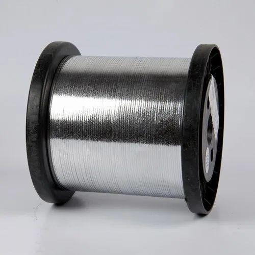 Rs 600 / kg의 PV 리본    Photovoltaic Ribbon, पीवी रिबन-Elcab Conductors, 푸네    아이디 : 13850112191