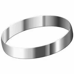 S32205 Duplex UNS Rings