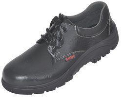 Karam Safety Shoes FS-02