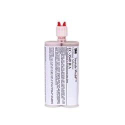 3M Scotch-Weld Urethane Adhesive EC-3549 B/A