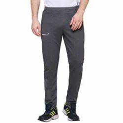 Jai Hind Brand- Trouser ( Winter Uniform )