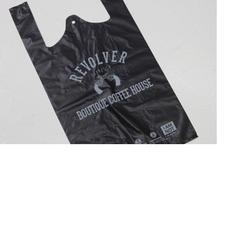 Bio Degradable Plastic Bag