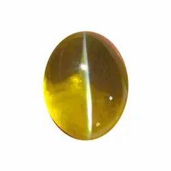 Cat Eye Gemstone