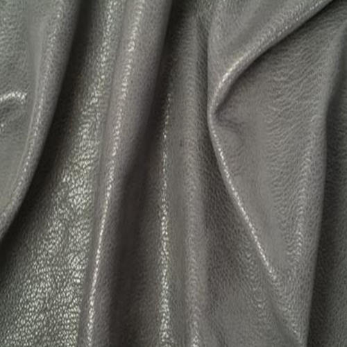 93822e2de9 Shoe Nappa Leather