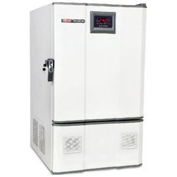 Laboratory Deep Freezers