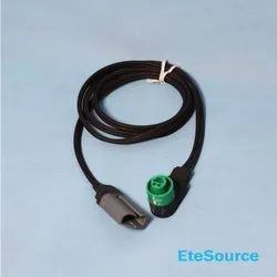 Philips M3508A AED cable for Defibrillator and AED Pads