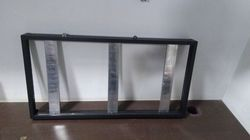 Aluminium Profile Cabinet for P10, P5, P2.5 Display