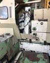 Wmw gear grinder
