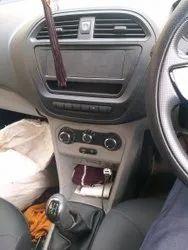 Car Air Condition Repairs Services