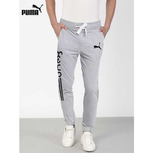 f7b1d056cbb6 Men  s Puma Cotton Track Pant