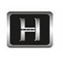 Hi-Tech (India)