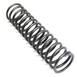 Unisource Compression Spring